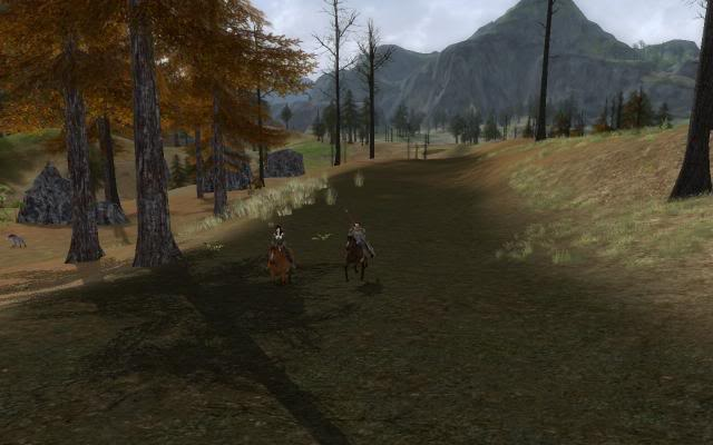 The Adventures of Thorn and Geri and Ceith and Riv ScreenShot00103-2