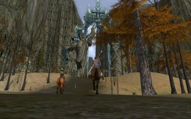 The Adventures of Thorn and Geri and Ceith and Riv ScreenShot00104