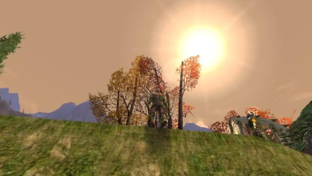 The Memories of Janadan and a few friends ScreenShot00115