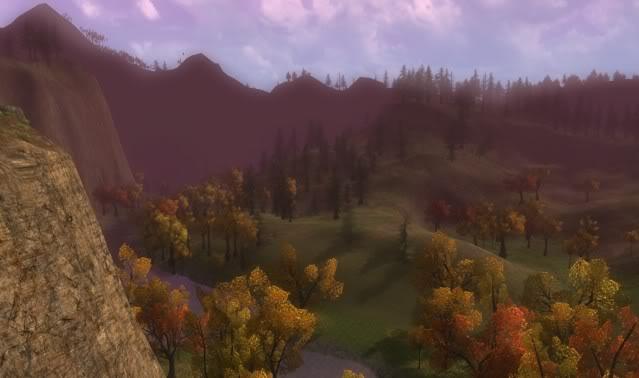 Thorniley ScreenShot00015