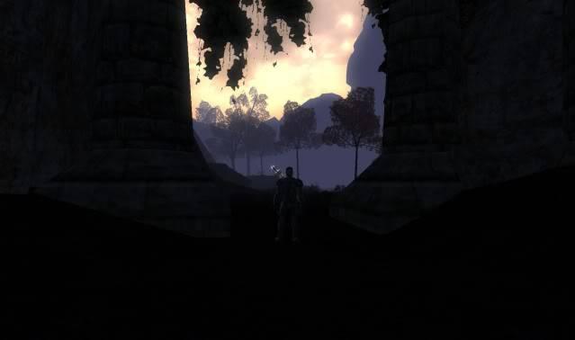 Thorniley ScreenShot00018