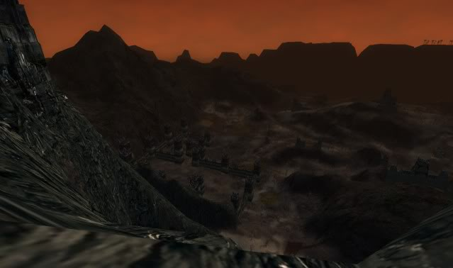 The Back Road to Carn Dum  ScreenShot00025