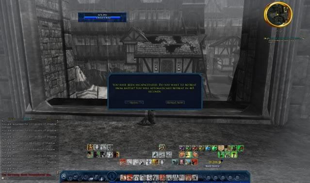 The Back Road to Carn Dum  ScreenShot00027