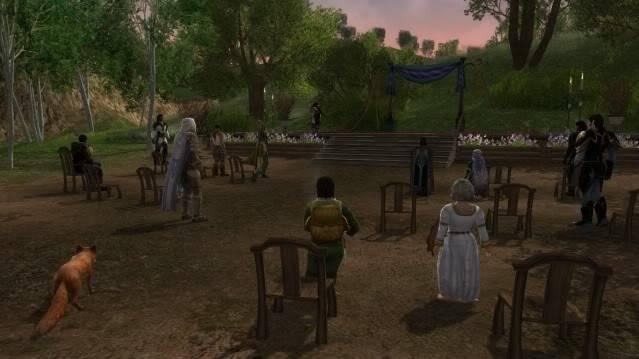 Return of the King ScreenShot00001-1