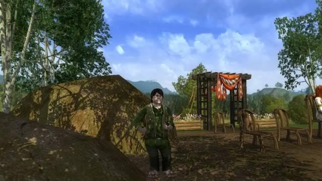 Return of the King ScreenShot00002