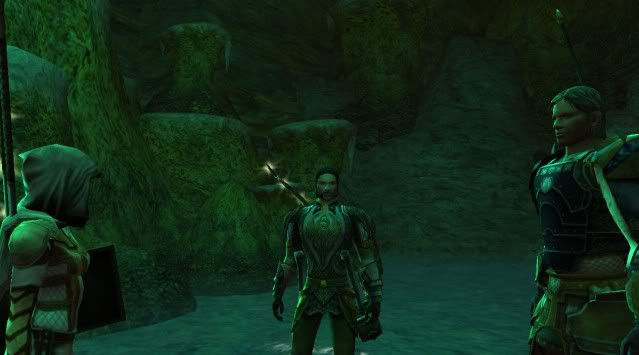 The Adventures of Thorn and Geri and Ceith and Riv ScreenShot00006-1