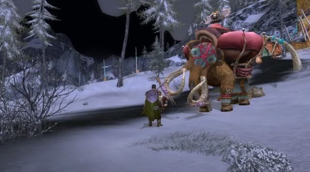 The Adventures of Thorn and Geri and Ceith and Riv ScreenShot00040