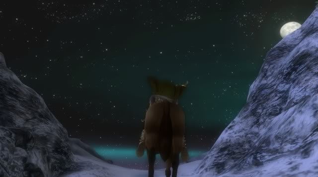 The Adventures of Thorn and Geri and Ceith and Riv ScreenShot00043-1