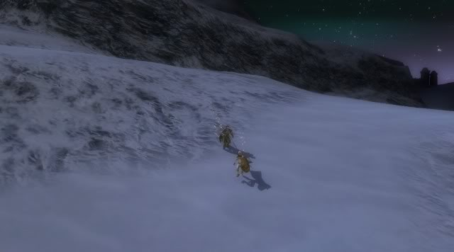 The Adventures of Thorn and Geri and Ceith and Riv ScreenShot00046-2