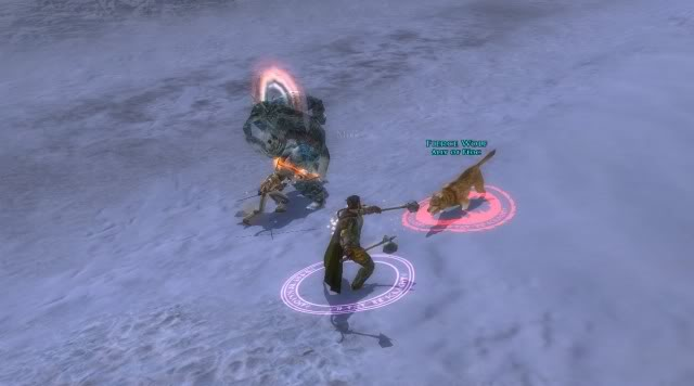 The Adventures of Thorn and Geri and Ceith and Riv ScreenShot00049-1