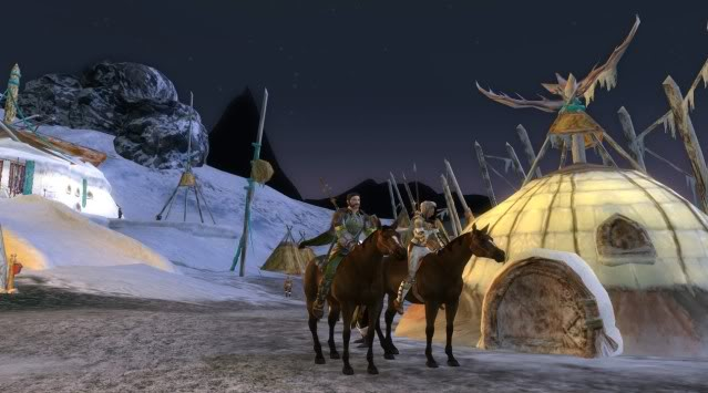 The Adventures of Thorn and Geri and Ceith and Riv ScreenShot00050-1