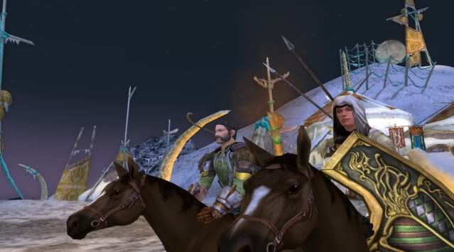 The Adventures of Thorn and Geri and Ceith and Riv ScreenShot00051