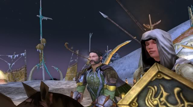 The Adventures of Thorn and Geri and Ceith and Riv ScreenShot00052-1