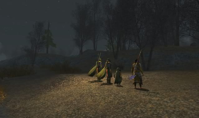 The Memories of Janadan and a few friends ScreenShot00081
