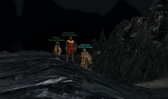 The Memories of Janadan and a few friends ScreenShot00089