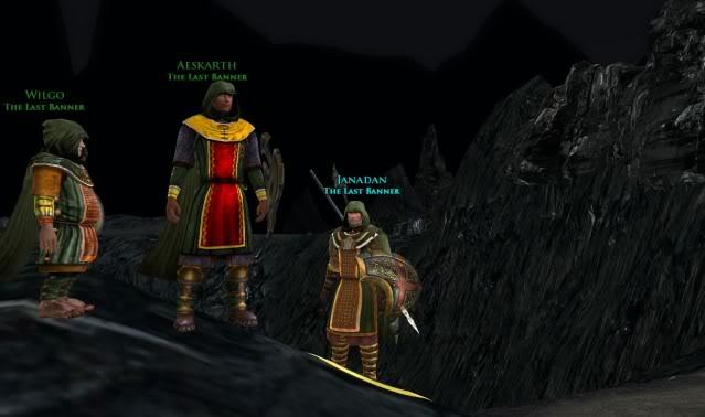 The Memories of Janadan and a few friends ScreenShot00090