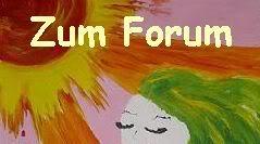 Forum für Opfer und Angehörige von emotionalem Missbrauch und psychische Gewalt