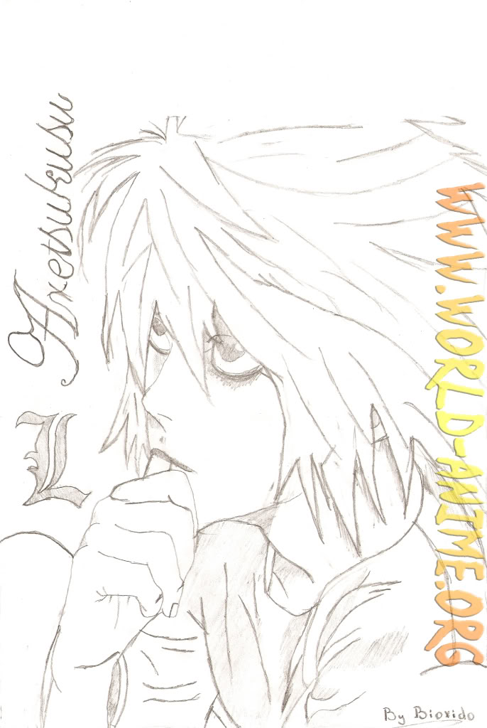 Death Note- L L-DeathNotecopy
