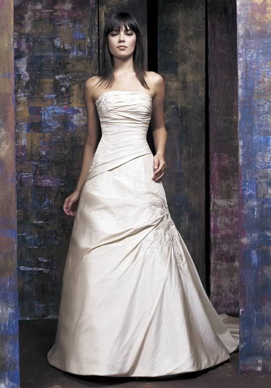 Centre commercial - Page 31 Bridal_Gown_Wedding_Dress_Italy_Des