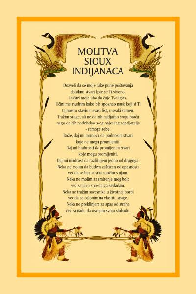Mudrost Indijanaca Molitva_sioux_ind-1