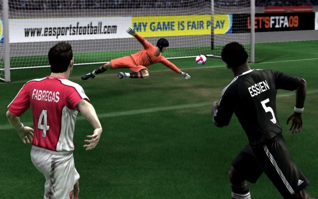 [Hilo oficial]Fifa 09 185417-FIFA09_PC_20