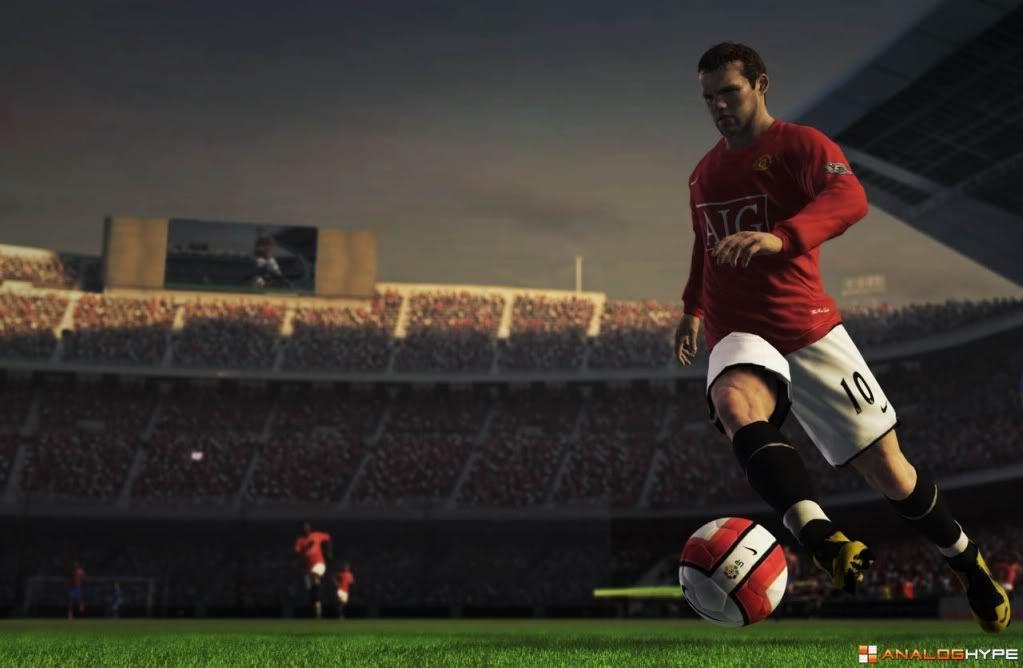 [Hilo oficial]Fifa 09 20080701_0003