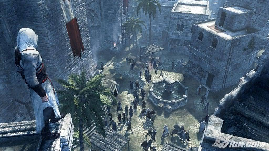 [hilo oficial][trucos]Assassin's creed AssassinsCreedPicture3