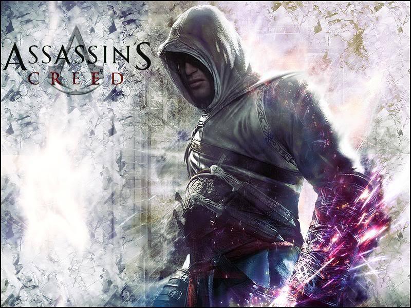 [hilo oficial][trucos]Assassin's creed Assassins_Creed_27