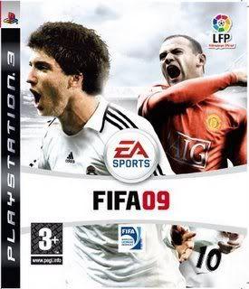 [Hilo oficial]Fifa 09 FIFA09Ps3