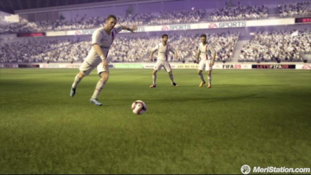[Hilo oficial]Fifa 09 FIFA09_111