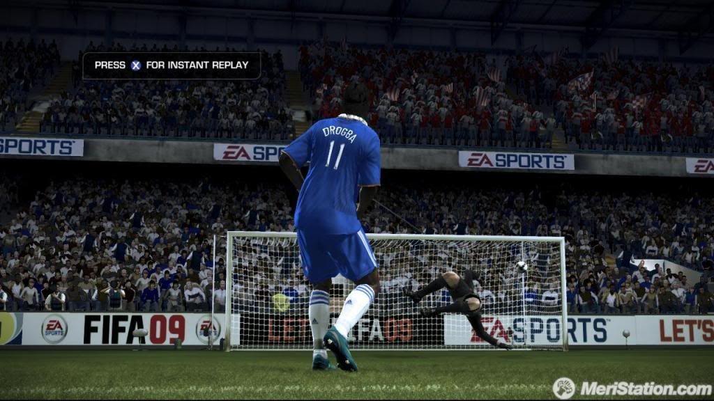 [Hilo oficial]Fifa 09 FIFA09_121