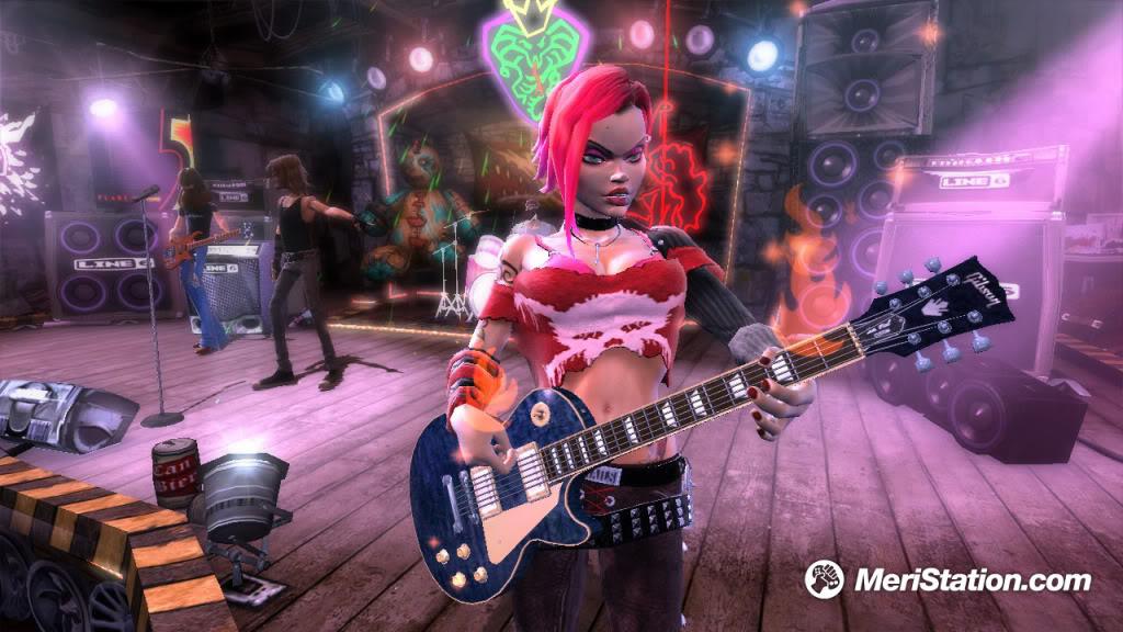 [Hilo oficial]trucos/info Guitar hero 3 Judy_MML20copia