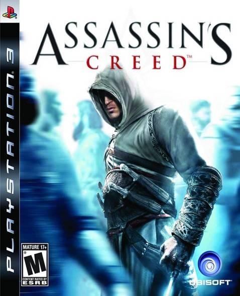 [hilo oficial][trucos]Assassin's creed Assassins_creed_box1