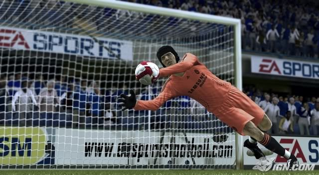 [Hilo oficial]Fifa 09 Fifa-soccer-09-20080827041640387_64