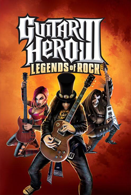 [Hilo oficial]trucos/info Guitar hero 3 Guitar-hero-iii-cover-image