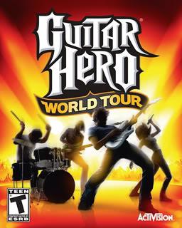 [Hilo oficial]trucos/info Guitar hero world tour Guitar_hero_world_tour_small
