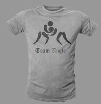 Manuel Angle Merchandise Mercandise