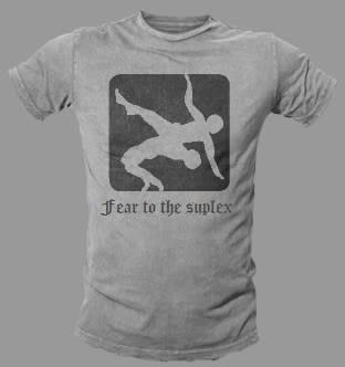 Manuel Angle Merchandise Mercandise2
