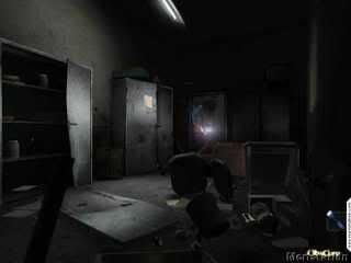 Juego-Obscure1-Survival Horror 12-11