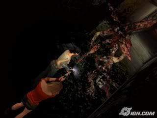 Juego-Obscure1-Survival Horror 14-10