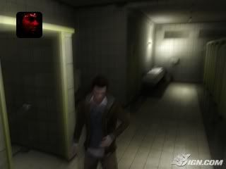 Juego-Obscure-Survival Horror 2-15
