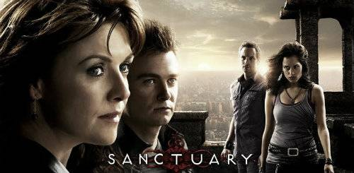 Santuary 2.0 20-1