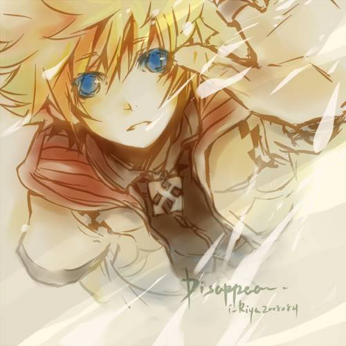 Dragon Slayer de la lumière [ Finshed ] KH_roxas_by_i_Riya