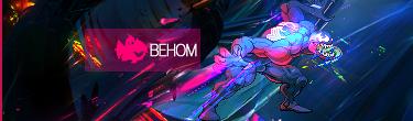 More inspirations tags Venom2Kopie-1