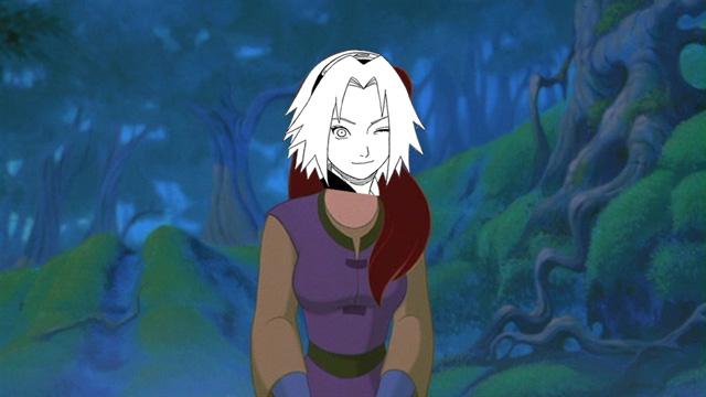 ¡Estoy harta de que Kishmoto deje a Sakura al último! Quest-for-Camelot-animated-movies-23960034-1280-720_zpse676b31a