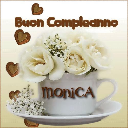 BUON COMPLEANNO MONICA72 Immagine4