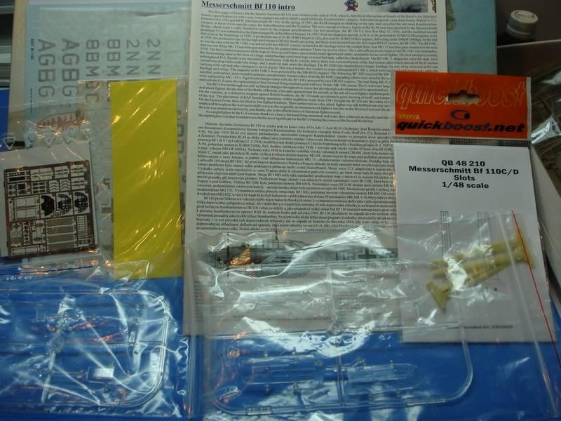 Bf-110 C - Eduard - 1:48 003_zpsv3sy3xpc