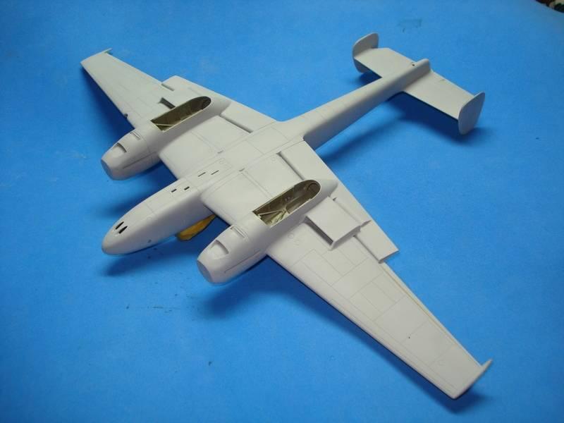Bf-110 C - Eduard - 1:48 011_zpsrjew2ibl