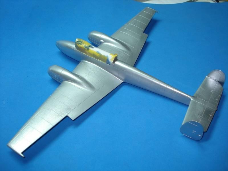 Bf-110 C - Eduard - 1:48 012_zps3poe2qks