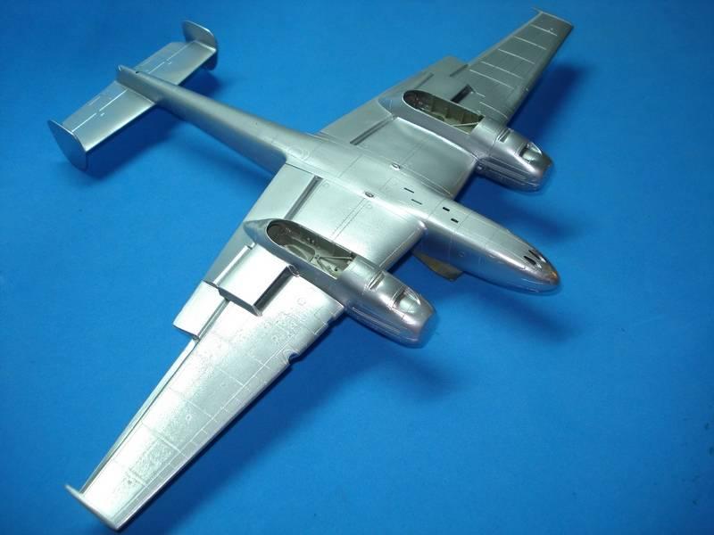 Bf-110 C - Eduard - 1:48 013_zpspjk1355c